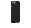 ETUI iPHONE 6 6S PLUS CASEMATE TOUGH POKROWIEC PRO