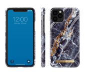 [NZ] iDeal Of Sweden - etui ochronne do iPhone 11 Pro (Midnight Marble)