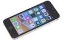 APPLE iPhone 5S 16GB Space Grey A1457 Grade A- Touch ID OK