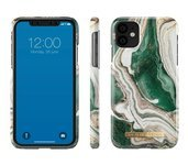 Etui IDEAL OF SWEDEN Apple iPhone 11 wielokolorowy Case
