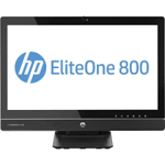 HP EliteOne 800 G1 Komputer All in One z 23 calowym ekranem Full HD