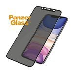 PanzerGlass Edge-to-Edge Privacy CamSlider