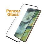 PanzerGlass Edge-to-Edge for Find X2 black