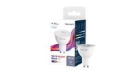 Smart żarówka LED Yeelight GU10 Smart Bulb W1 (kolor) - 1szt