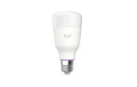 Smart żarówka LED Yeelight Smart Bulb (RGB)