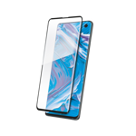 THOR FS Glass EG FOD + Frame for Galaxy S10 Lite