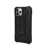 UAG Monarch - obudowa ochronna do Apple iPhone 11 Pro (czarna)