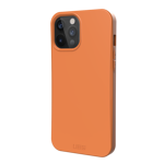 UAG Outback Bio - obudowa ochronna do iPhone 12 Pro Max (Orange)