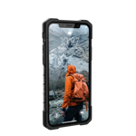 UAG Plasma - obudowa ochronna do Apple iPhone 11 Pro (ash)