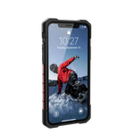 UAG Plasma - obudowa ochronna do Apple iPhone 11 Pro (cobalt)