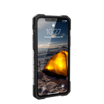 UAG Plasma - obudowa ochronna do Apple iPhone 11 Pro (ice)