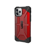 UAG Plasma - obudowa ochronna do Apple iPhone 11 Pro (magma)