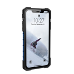 UAG Plasma - obudowa ochronna do Apple iPhone 11 (cobalt)
