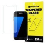 Wozinsky Tempered Glass szkło hartowane SCO (Screen Center Only) Samsung Galaxy S7 G930 (opakowanie – koperta)