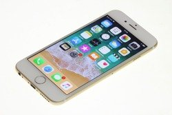 APPLE iPhone 6 64GB Gold A1586 Grade A-