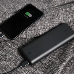 AUKEY PB-XD20 Power Bank 20100mAh PD QC 3.0
