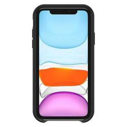 Etui LIFEPROOF Apple iPhone 11 Wake Czarny Case