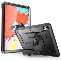 Etui SUPCASE UNICORN BEETLE PRO Apple iPad Pro 12.9 2018 BLACK