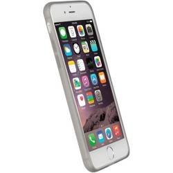 Krusell iPhone 7/8 BohusCover szary grey 60712