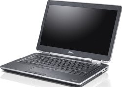 Laptop DELL E6430 Intel Core I5 320GB 4GB RAM Windows 7