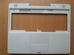 Touchpad Topcase APPLE Ibook G3 A1005 Grade A